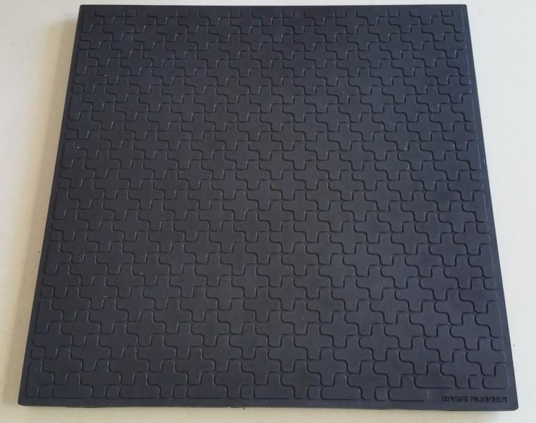 Karpet Karet Isolator Listrik Industri Pembuat Produk